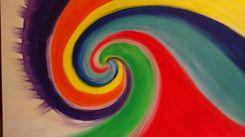 il Test dei colori di Luscher