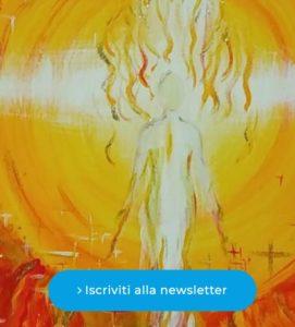 iscriviti newsletter giuseppe bordina